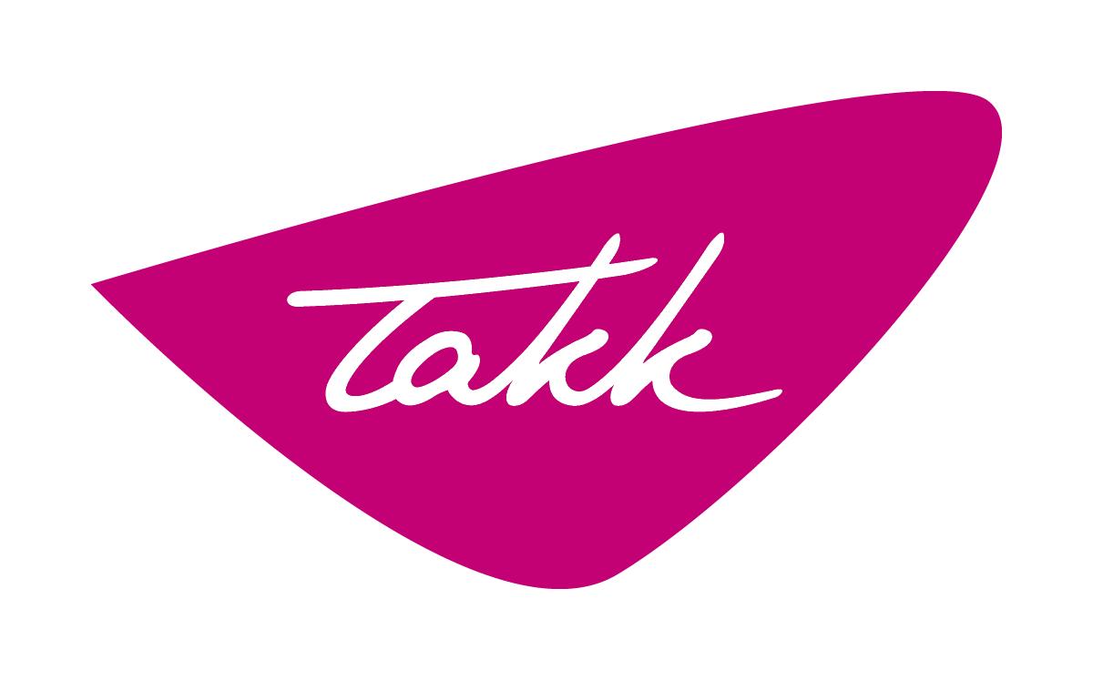 TAKK_logo_1200pxl