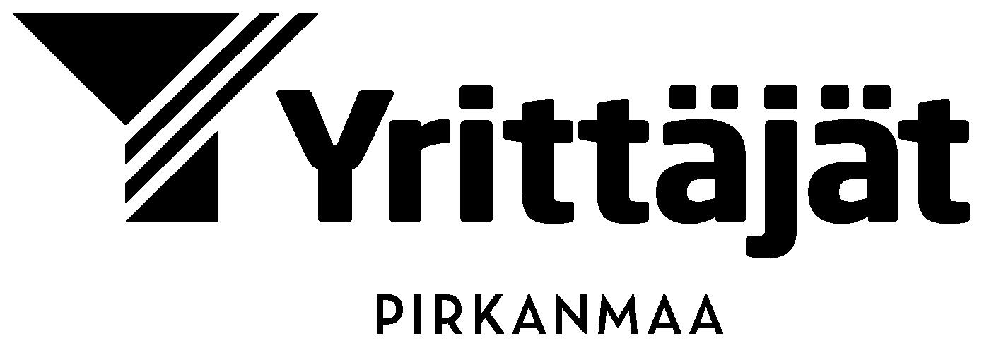 SY_pirkanmaa_RGB_musta