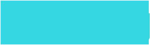 Logo_turkoosi_500px_RGB