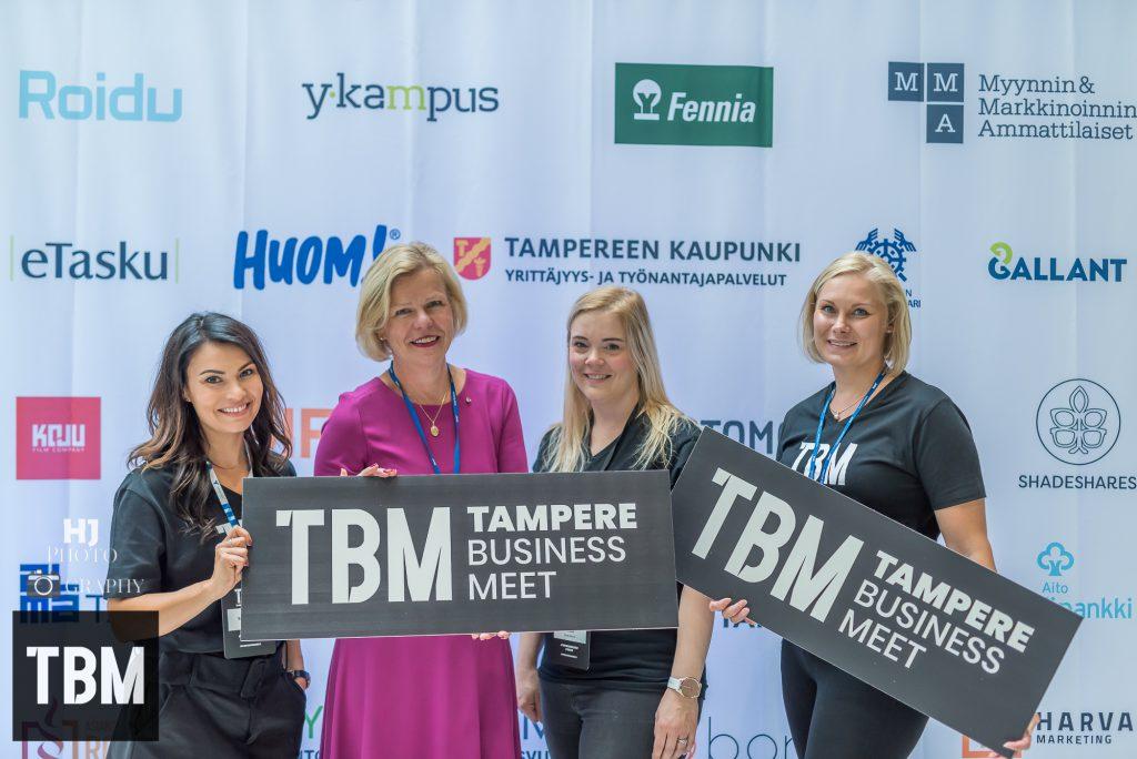 TMB 2019 311-132