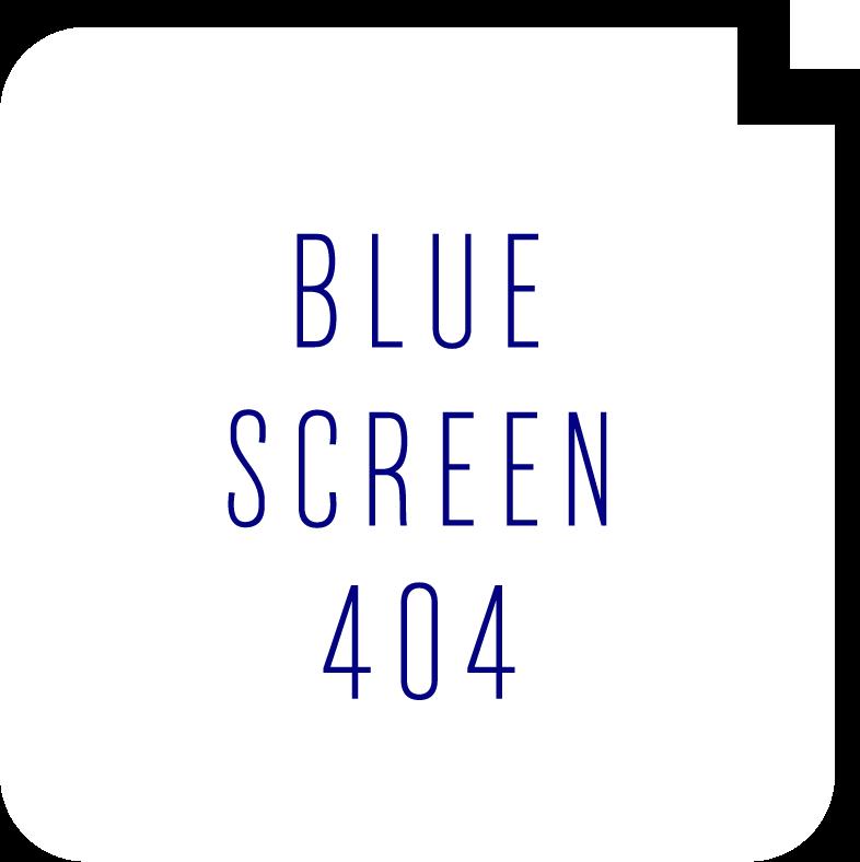 bluescreen4040